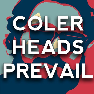 Coler Heads Prevail