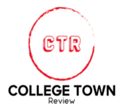 College Town Review