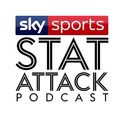 Sky Sports Stat Attack