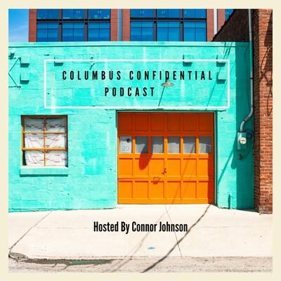 Columbus Confidential Podcast