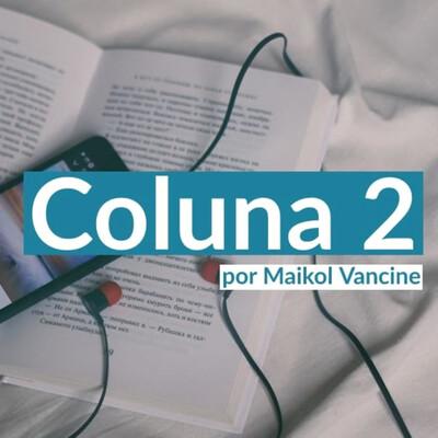Coluna 2