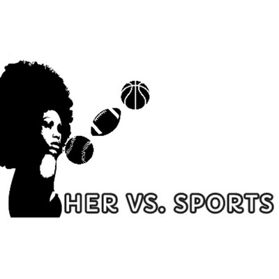 Her Vs. Sports