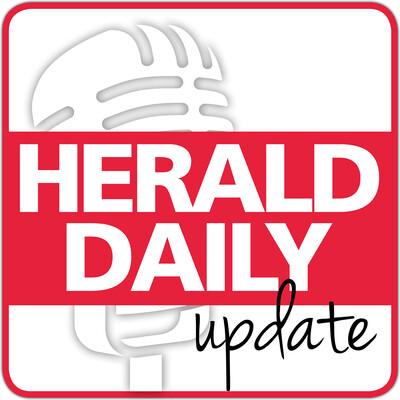 Herald Daily Update