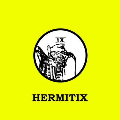 Hermitix