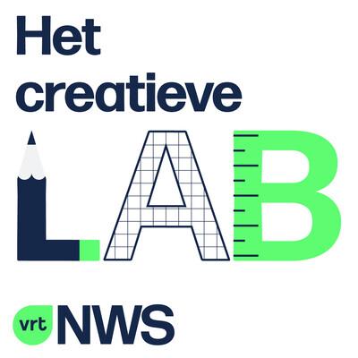 Het Creatieve Lab