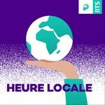 Heure Locale - RTS