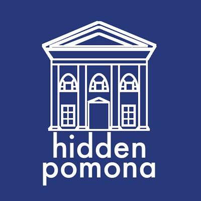 Hidden Pomona