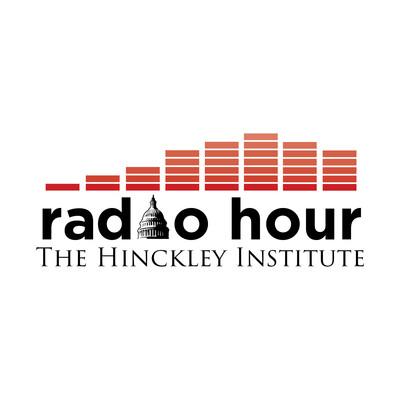 Hinckley Institute Radio Hour – KCPW