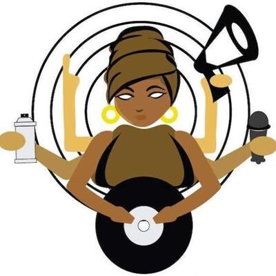 Hip Hop Bruha
