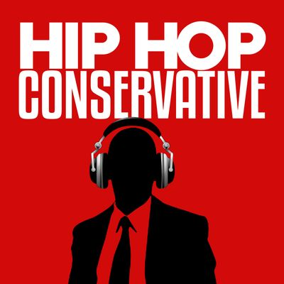 Hip Hop Conservative