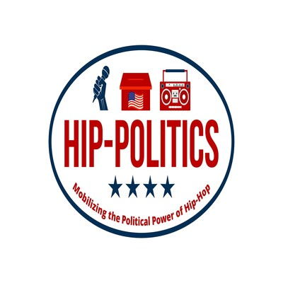 Hip Politics