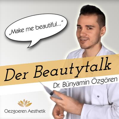 Der Beautytalk - Meine Reise zwischen Schönheit, Botox und vollen Lippen - Oezgoeren Aesthetik