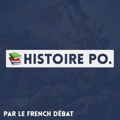Histoire Po.