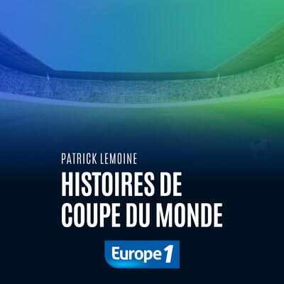 Histoires de Coupe du monde