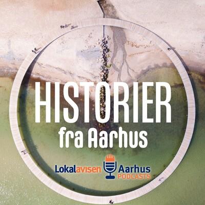 Historier fra Aarhus