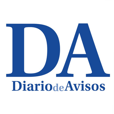 Flash Informativo Diario de Avisos