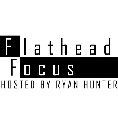 Flathead Focus-Whitefish Community Radio
