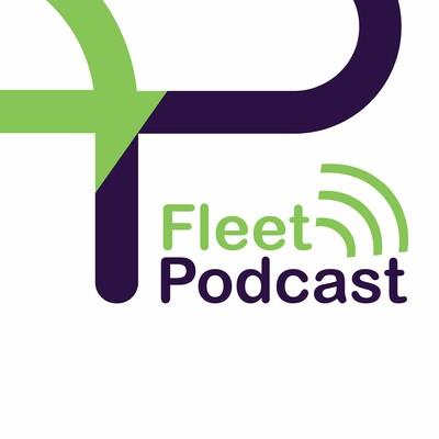 Fleet Podcast