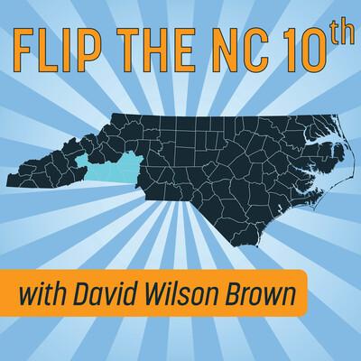 Flip the NC 10th