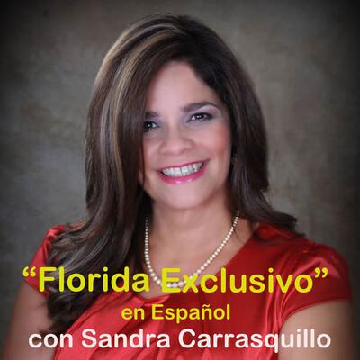 Florida Exclusivo
