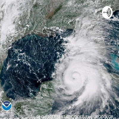 Florida Severe Weather