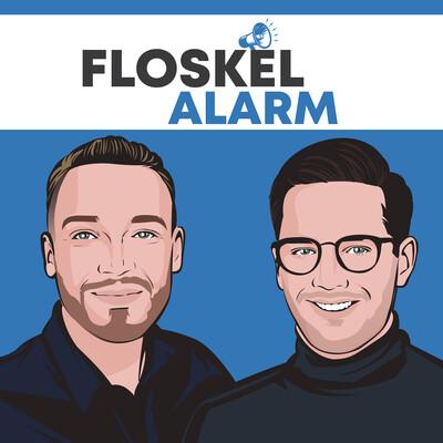 Floskel-Alarm