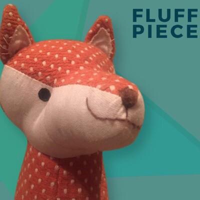 Fluff Piece