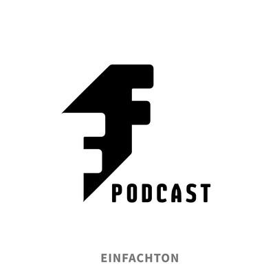 Flurfunk - Der Medienpodcast