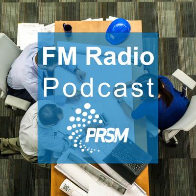 FM Radio Podcast