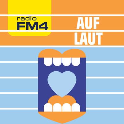 FM4 Auf Laut