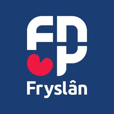 FNP Fryslân