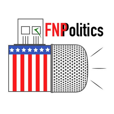 FNP Politics
