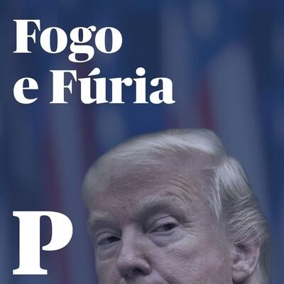 Fogo e Fúria
