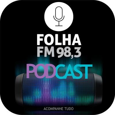 Folha no Ar 1 – Entrevista a Prefeita de Quissamã Fátima Pacheco