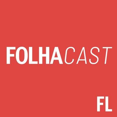 FolhaCast