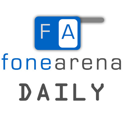 Fone Arena Daily - Your daily dose of Tech news