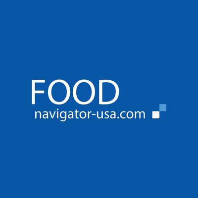 FoodNavigator-USA Podcast