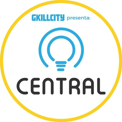 GKillCity presenta: Central
