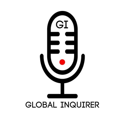 Global Inquirer