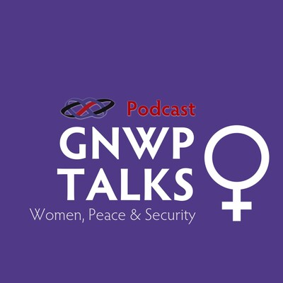 GNWP Talks All Things 1325
