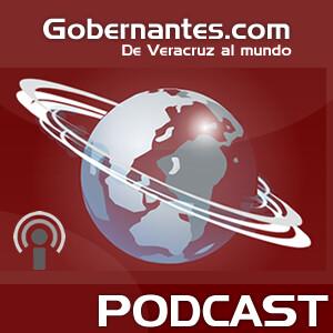 Gobernantes.com