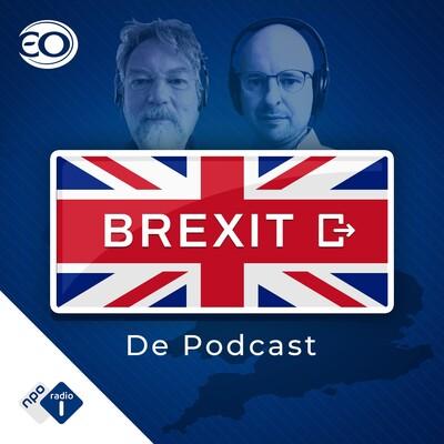 Brexit De Podcast