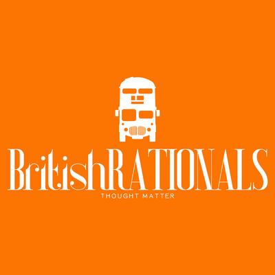 British Rationals: Every Episode