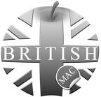 BritishMac