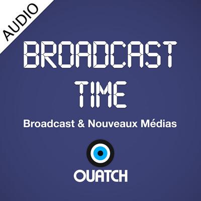 Broadcast Time (AUDIO)