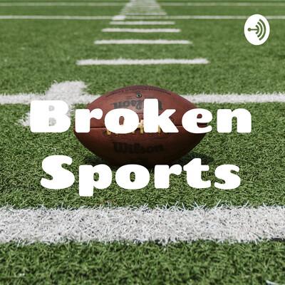 Broken Sports