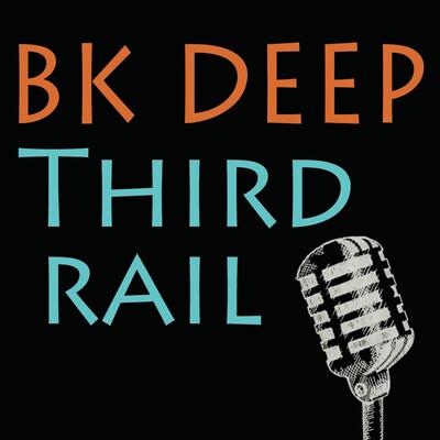 Brooklyn Deep Third Rail