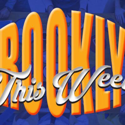 Brooklyn This Week