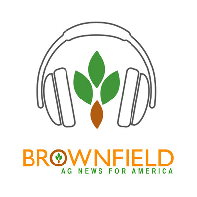 Brownfield Ag News