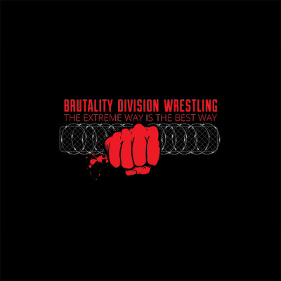 Brutality Division Wrestling UK